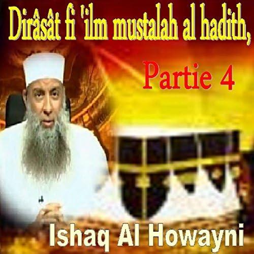 Ishaq Al Howayni
