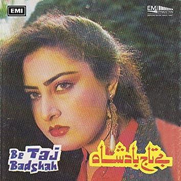 Be Taj Badshah