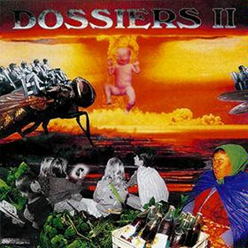 Dossiers 2