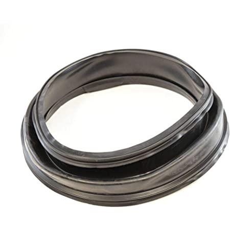 For Genuine Kenmore Washer Door Boot Tub Seal Bellow # OD1805106WP540