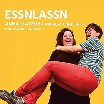 Essnlassn (Live)