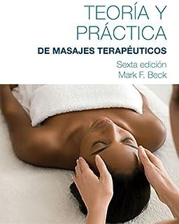Amazon.com: de masajes