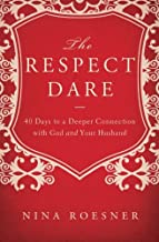 the respect dare day 1