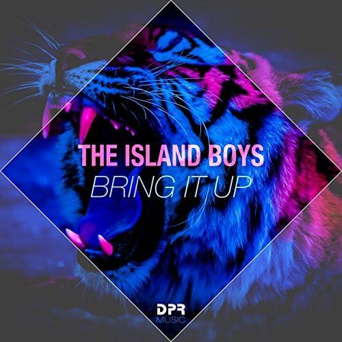 The Island Boys