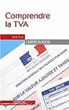 Comprendre la TVA