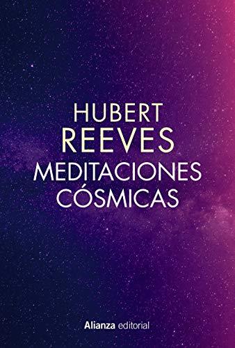 Meditaciones cósmicas (Alianza Ensayo)