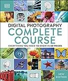 Photography Books