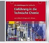 """Alle Abbildungen Des Lehrbuchs """"Einf Hrung in Die Technische Chemie"""": Von Arno Behr, David W. Agar Und Jakob J Rissen"""