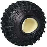 PROLINE 119714 Interco TSL SX Super Swamper XL 1.9 G8 Rock Terrain Tire
