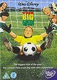 The Big Green [Reino Unido] [DVD]