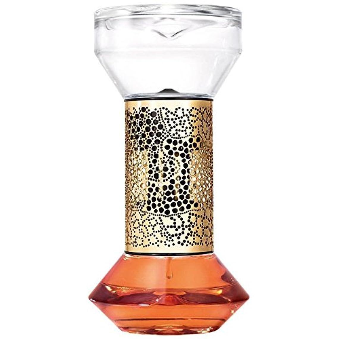 雄弁機密ブラウンDiptyque - Orange Blossam Hourglass Diffuser (ディプティック オレンジ ブロッサム アワー グラス ディフューザー) 2.5 oz (75ml) New