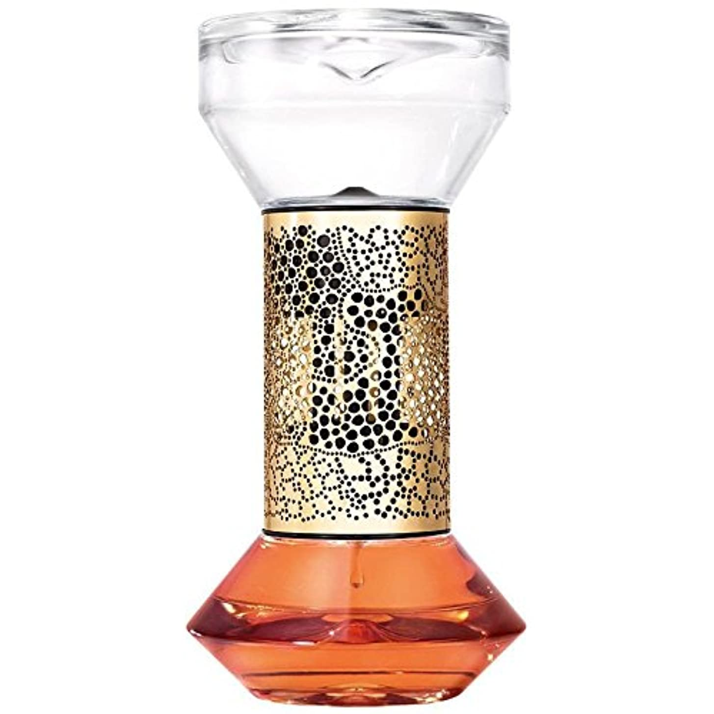 ちらつき包括的下品Diptyque - Orange Blossam Hourglass Diffuser (ディプティック オレンジ ブロッサム アワー グラス ディフューザー) 2.5 oz (75ml) New