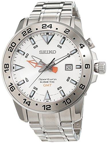SEIKO SUN025P1