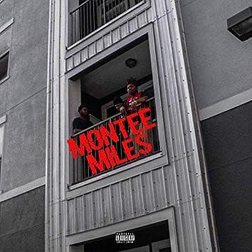 Miles World