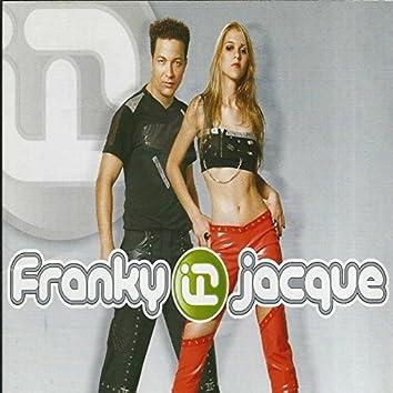 Franky & Jacque