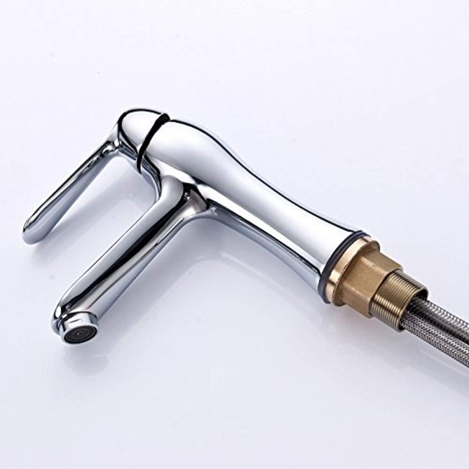 360° redating Faucet Retro Faucet Bathroom Sinks High Quality Faucets