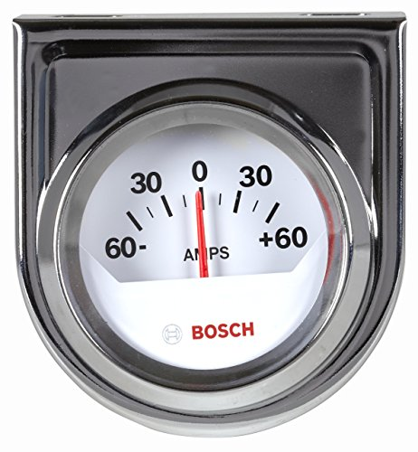 Bosch SP0F000058 2