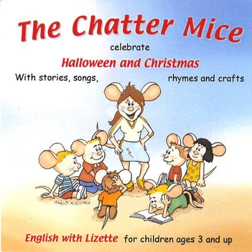 The Chatter Mice Titelbild