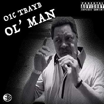 Ol' Man