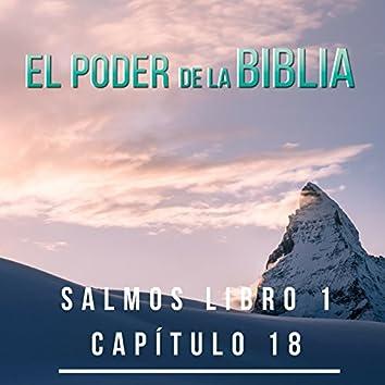 Salmos Libro 1 Capítulo 18 - Single