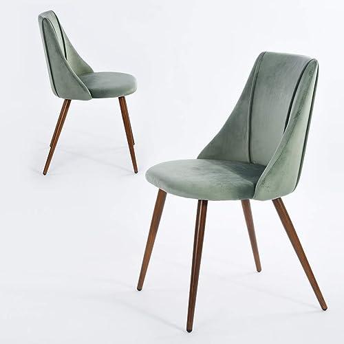 Upholstered Bedroom Sets: Amazon.com
