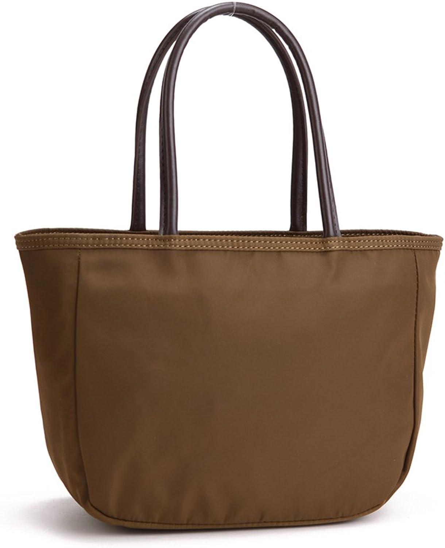 Einfache Plastiktüten Portable Mini Handtasche-N B07CDR1VHZ  Hohe Hohe Hohe Qualität und geringer Aufwand 195c2b