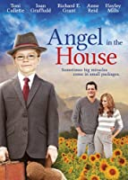 Angel in the House / [DVD] [Import]