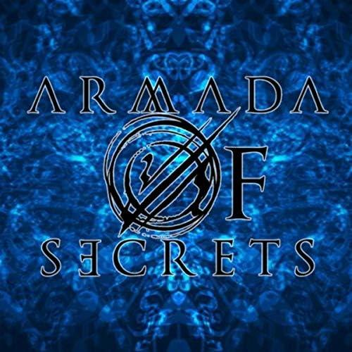 Armada of Secrets