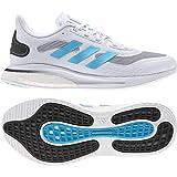 adidas Zapatillas de Running Supernova para Mujer, Color, Talla 38 EU