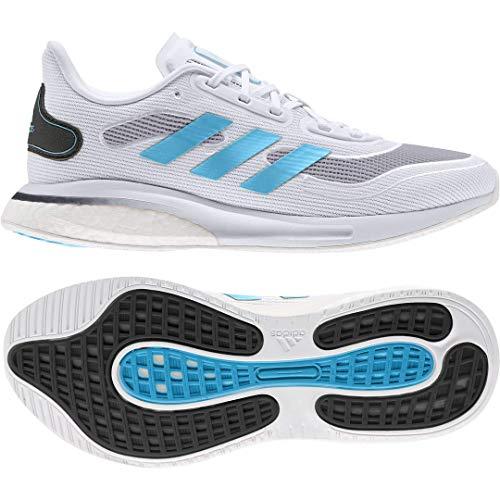 adidas Supernova + Zapatillas de Running para Mujer