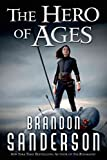 [The Way of Kings] (By: Brandon Sanderson) [published: March, 2014] - Tor Books - 05/08/2014
