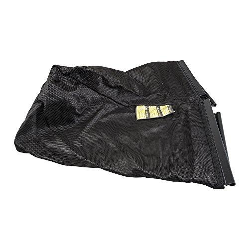 John Deere Original Equipment Bag #GX10000