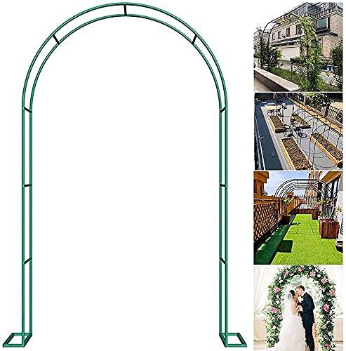 La Mejor Recopilación de Arcones para patio Top 10. 2