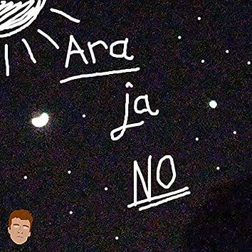 Ara Ja No