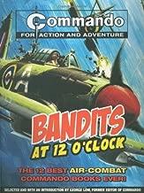 Best commando comic book Reviews