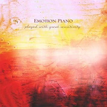 피아노로 듣는 그리스 신화 Vol.5