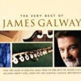 The Very Best of James Galway - ames Galway
