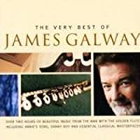Very Best of James Galway