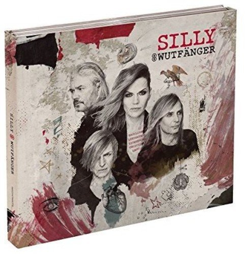 Wutfänger (Limited Deluxe Edition)