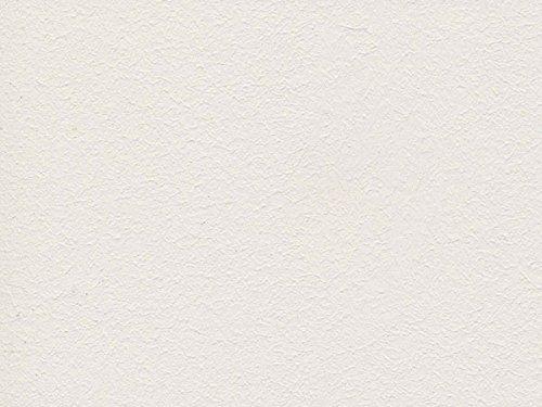 Volvox | Espressivo Lehmfarbe | Preisgruppe A Größe 5,00 L, Farbe ivory | 023