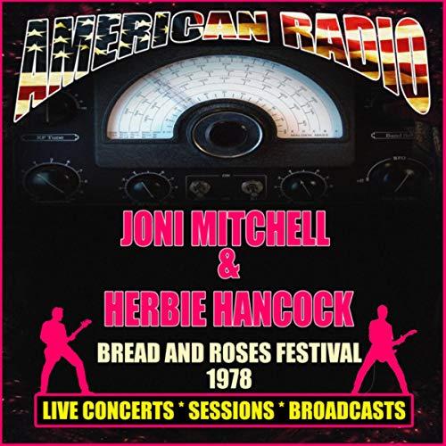 Bread & Roses Festival 1978 (Live)