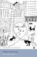 Poet in New York (Penguin Modern Classics)