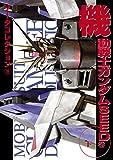 電撃データコレクション(18) 機動戦士ガンダムSEED 下巻 (DENGEKI HOBBY BOOKS)