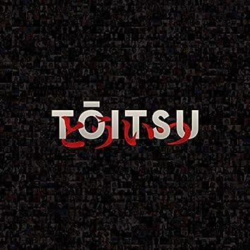 Tōitsu