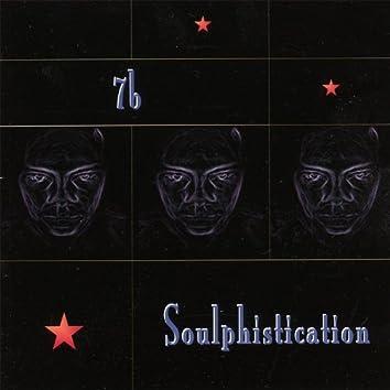 Soulphistication