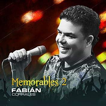 Memorables 2