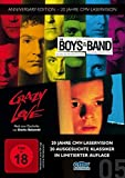 The Boys in the Band / Crazy Love (2 Discs, cmv Anniversary Edition...