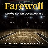 Farewell: A Kobe Bryant Documentary (Original Motion Picture Soundtrack)