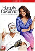 Happily Divorced: Season One [DVD]