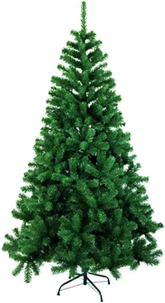 Artificial Christmas Tree ,with All items free shipping Metal Decor Ar Stand store Xmas Home